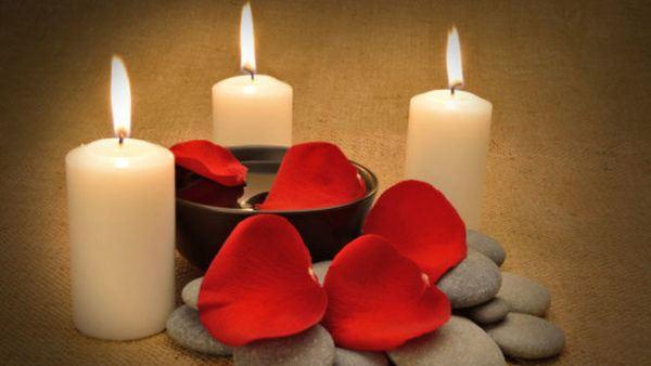 rituales-amor-san-valentin-veracidad-rituales