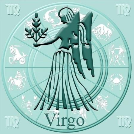 amor-para-el-signo-de-virgo
