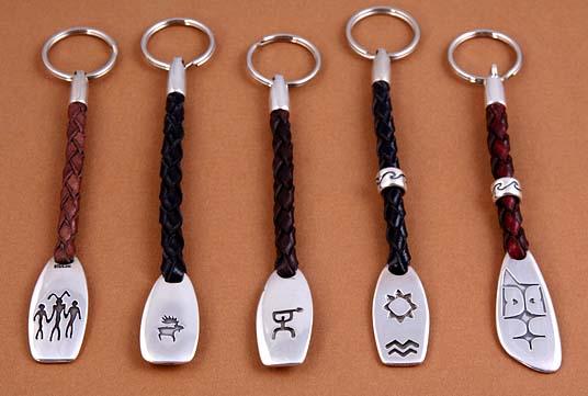 amuletos-de-la-buena-suerte.