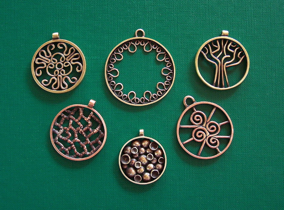 Amuletos para la buena suerte - Quitar mala suerte mal ojo ...