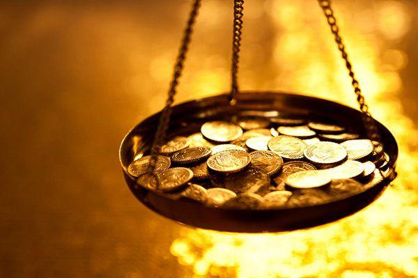 como-atraer-abundancia-y-la-riqueza