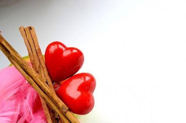 como-usar-canela-para-la-buena-suerte-amor