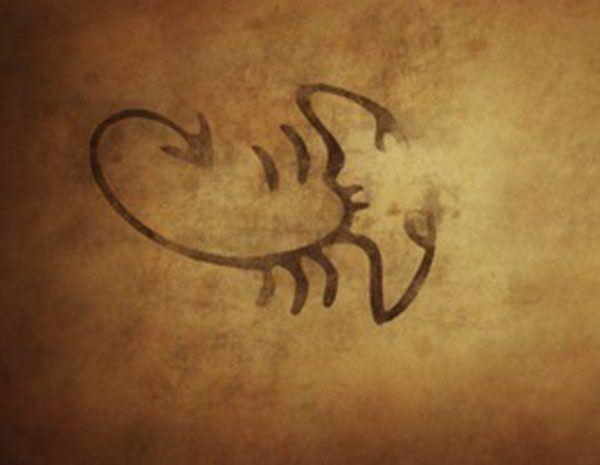 el-amor-para-el-signo-de-escorpio-sin-pareja