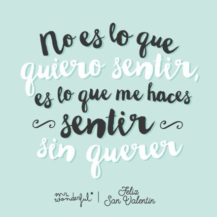 frases-amor-san-valentin-frase-de-mr-wonderful