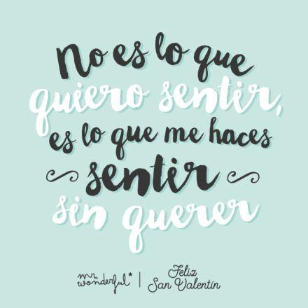Frases De Amor 2019