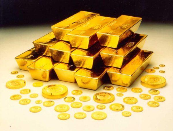 mejor-forma-de-como-atraer-abundancia-riqueza