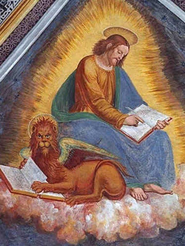 san-marcos-de-leon-oracion-dominar