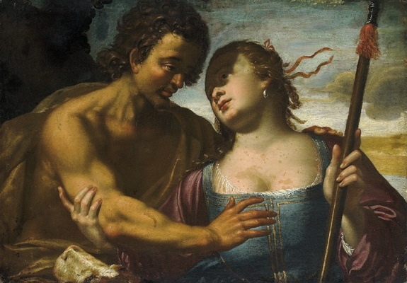 san-valentin-oracion-para-encontrar-el-amor-origen