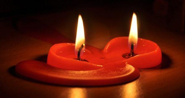 san-valentin-oracion-para-encontrar-el-amor-ritual