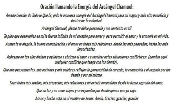 san-valentin-santos-oracion-arcangel-chamuel