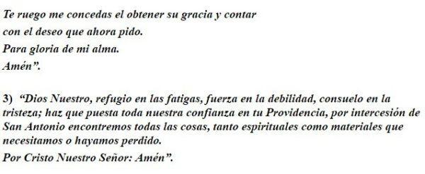 san-valentin-santos-oracion-san-antonio-de-padua-2