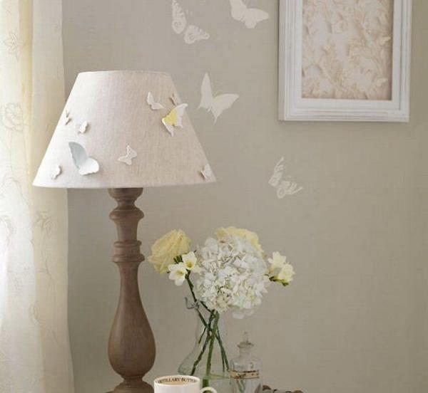 simbolos-del-feng-shui-mariposas-para-el-amor