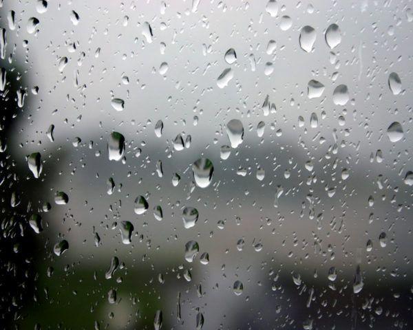 el-significado-de-sonar-con-la-lluvia-en-casa