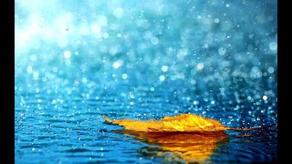 el-significado-de-sonar-lluvia