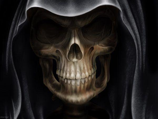 significado-de-sonar-con-la-muerte-de-otra-persona
