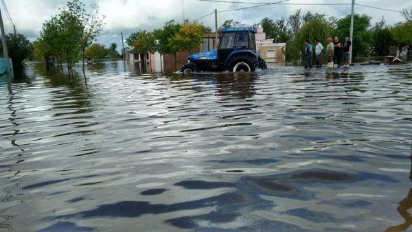significado-sonar-inundacion