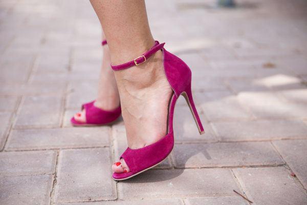 sonar-con-zapatos-llevar-zapatos