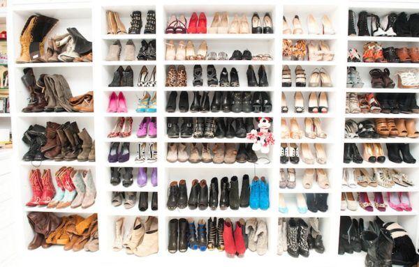 sonar-con-zapatos-significado