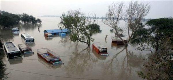 sonar-inundacion-estar-preocupado