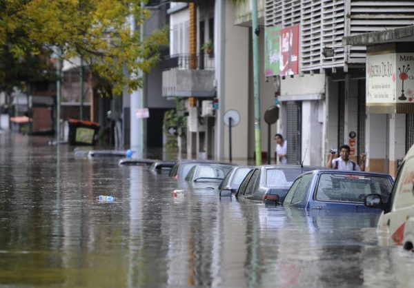 sonar-inundacion-no-estar-preocupado