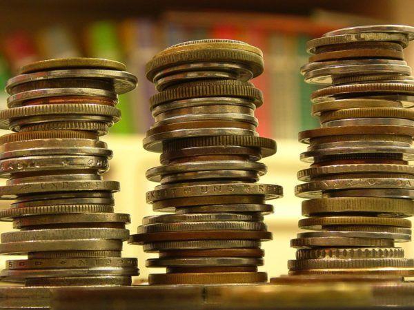 significado-soñar-monedas