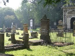 soñar-cementerio-entierro