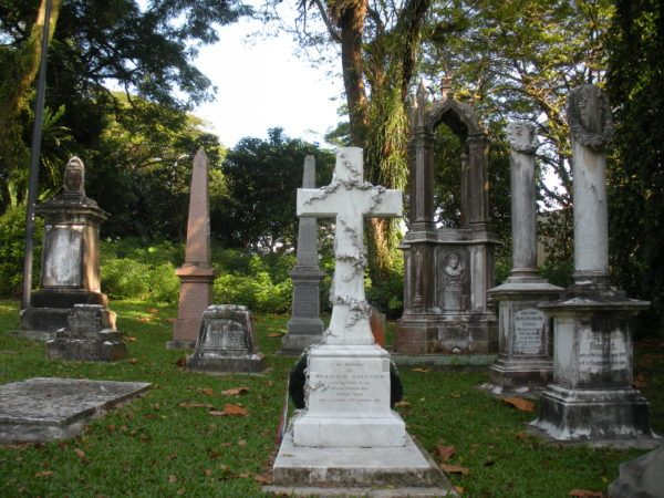 soñar-cementerio-que-paseamos