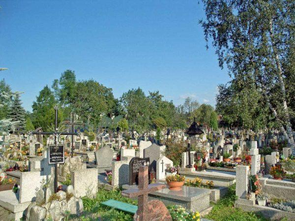 soñar-cementerio-vagar