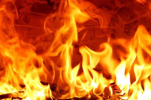 sonar-fuego-que-calienta