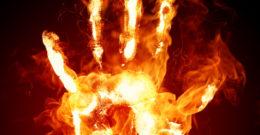 Qué significa soñar con fuego   Fuego en sueños