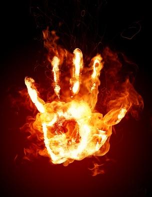 sonar-fuego-que-nos-quema