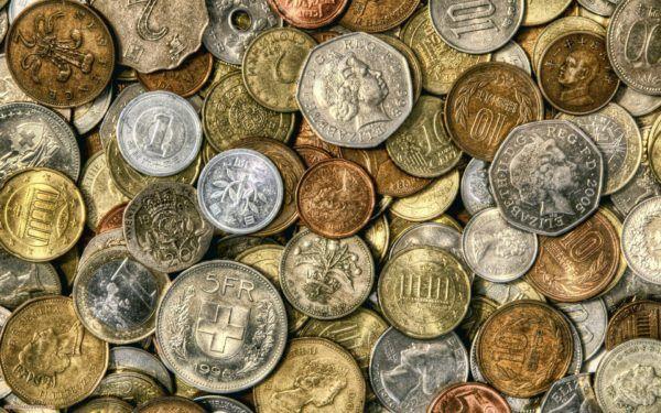 soñar-monedas-de-todo-tipo