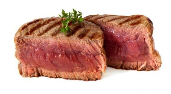 soñar-que-compramos-carne