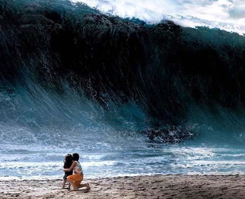 sonar-tsunami-olas-gigantes-que-nos-atrapa