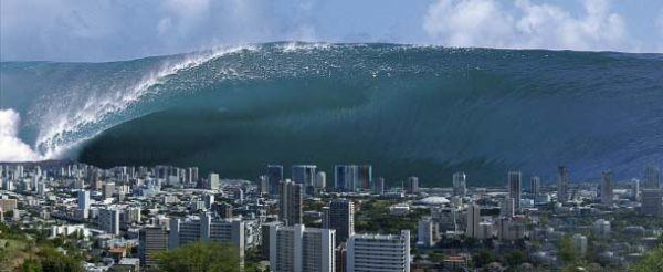 sonar-tsunami-olas-gigantes-significado