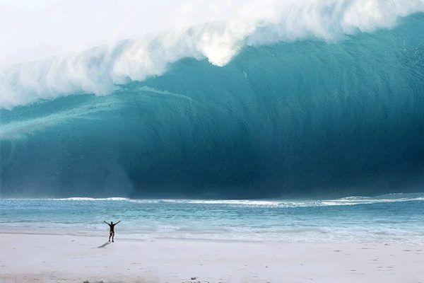 sonar-tsunami-olas-gigantes-sin-control