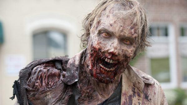 sonar-zombies-significado