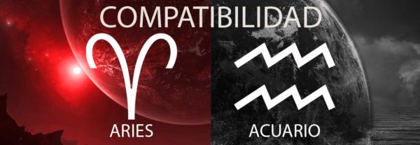 Compatibilidad-Acuario-Aries