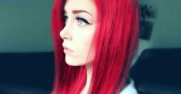 El color de pelo que más te favorece según tu signo zodiacal