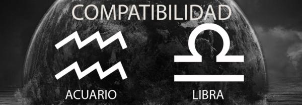 compatibilidad-ACUARIO-LIBRA