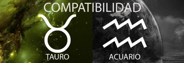 compatibilidad-TAURO-ACUARIO