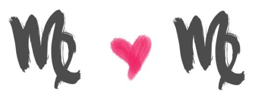 compatibilidad-virgo-y-virgo