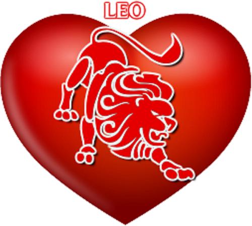 la-compatibilidad-leo-leo
