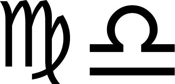 la-compatibilidad-virgo-libra