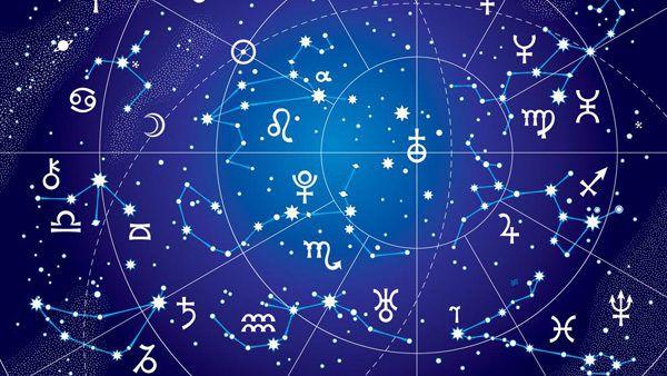 el-signo-zodiaco-nasa