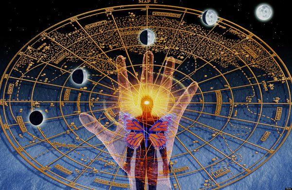 signo-zodiaco-nasa-astrologia