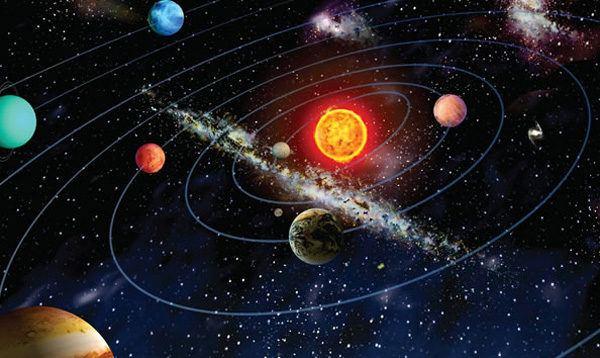 signo-zodiaco-nasa-astronomia