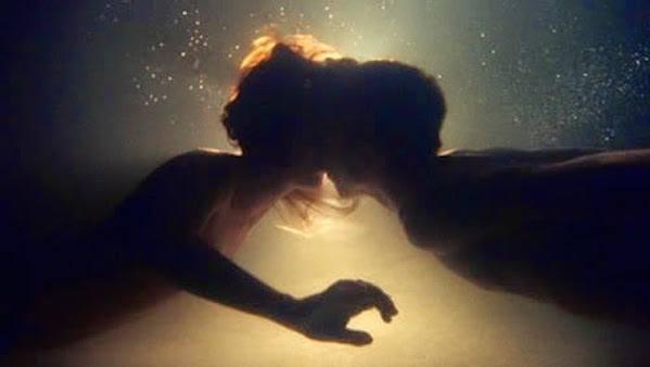 sonar-con-hacer-el-amor-interpreta-los-sueños