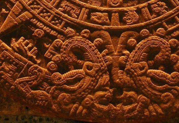 calendario-azteca-tercer-anillo