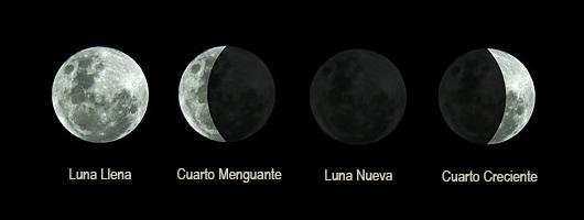cuando-es-cuarto-creciente-2017-fases-lunares